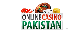 Online Casino in Pakistan – Best Pakistani Mobile Online Casinos 2021